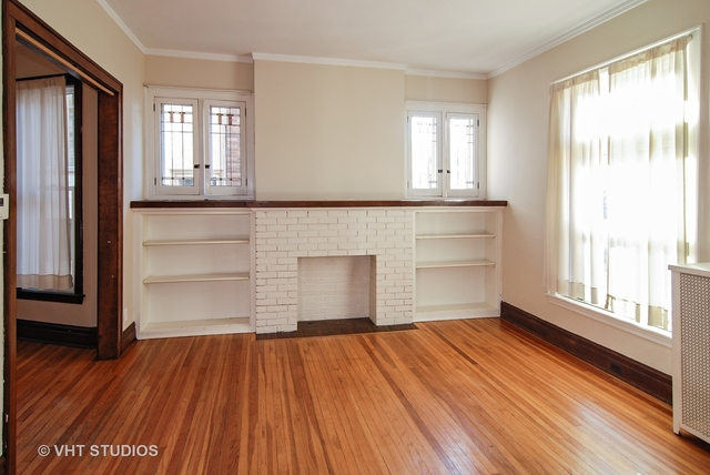 4 Bedrooms, Oak Park Rental in Chicago, IL for $2,800 - Photo 2