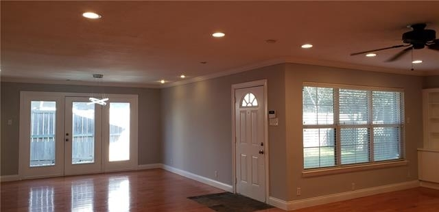 3 Bedrooms, Park Central Place Rental in Dallas for $2,200 - Photo 1