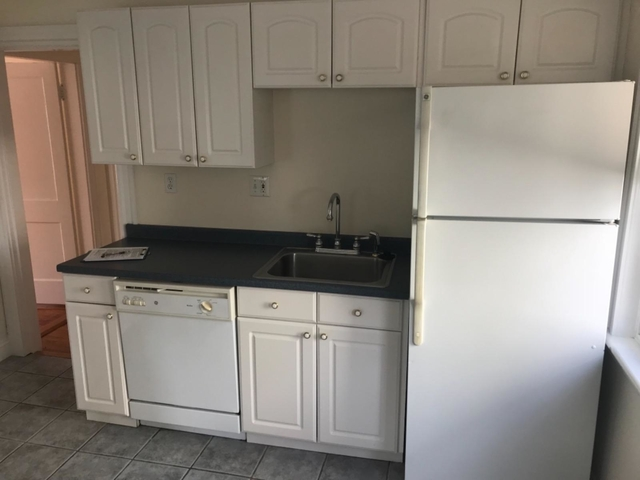 2 Bedrooms, West Somerville Rental in Boston, MA for $2,175 - Photo 1