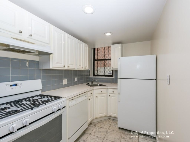 2 Bedrooms, Prudential - St. Botolph Rental in Boston, MA for $2,900 - Photo 1