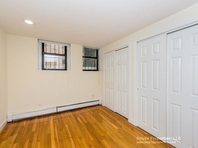 2 Bedrooms, Prudential - St. Botolph Rental in Boston, MA for $2,900 - Photo 2