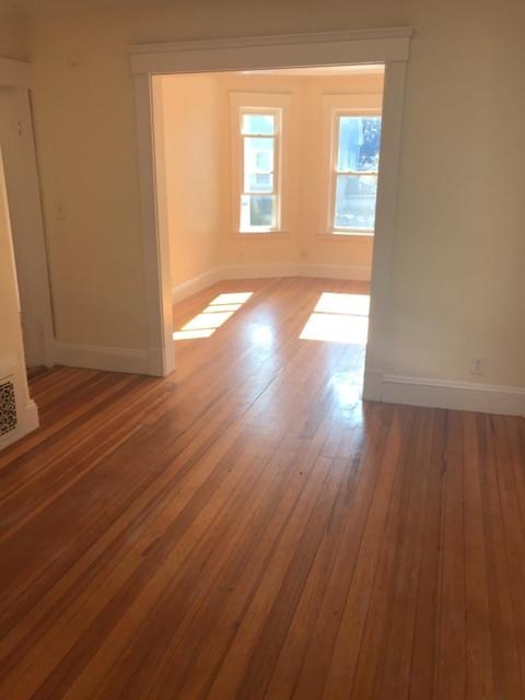 2 Bedrooms, Neighborhood Nine Rental in Boston, MA for $2,500 - Photo 1
