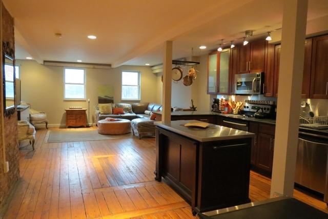 2 Bedrooms, Harrison Lenox Rental in Boston, MA for $3,200 - Photo 2