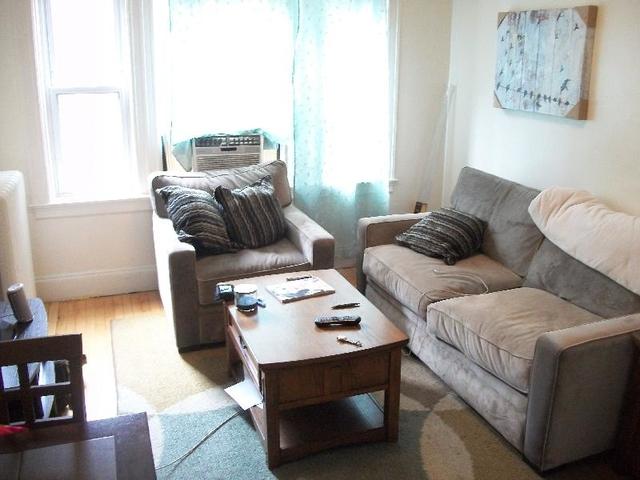 1 Bedroom, Fenway Rental in Boston, MA for $2,185 - Photo 1