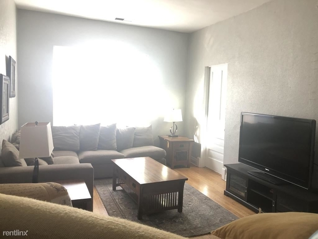 2 Bedrooms, Graceland West Rental in Chicago, IL for $2,150 - Photo 1