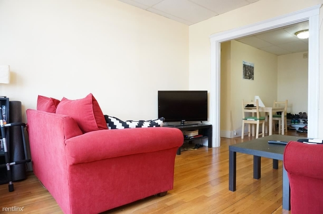 2 Bedrooms, Commonwealth Rental in Boston, MA for $2,195 - Photo 2