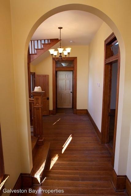 3 Bedrooms, Carver Park Rental in Houston for $1,750 - Photo 2