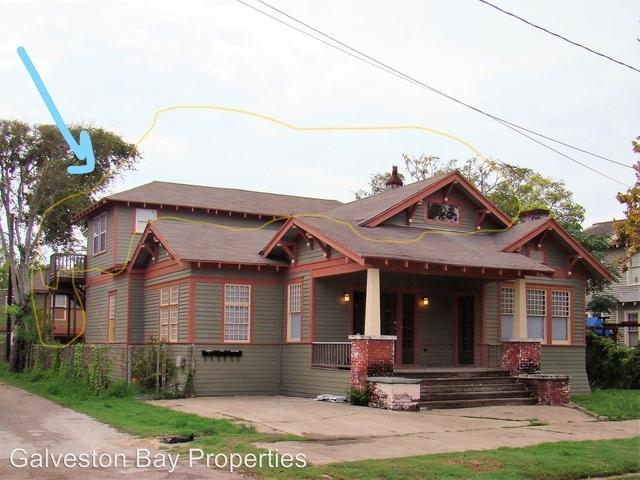 1 Bedroom, Kempner Park Rental in Houston for $875 - Photo 1