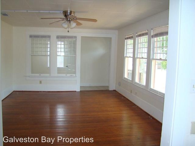 1 Bedroom, Kempner Park Rental in Houston for $875 - Photo 2
