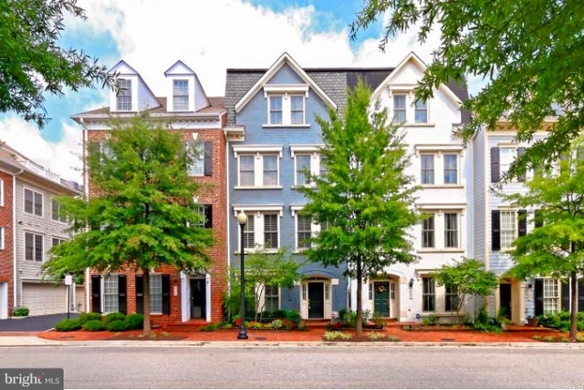 3 Bedrooms, Potomac Greens Rental in Washington, DC for $4,700 - Photo 1