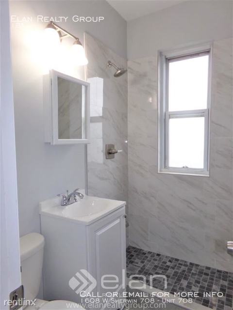 Studio, Rogers Park Rental in Chicago, IL for $1,200 - Photo 2
