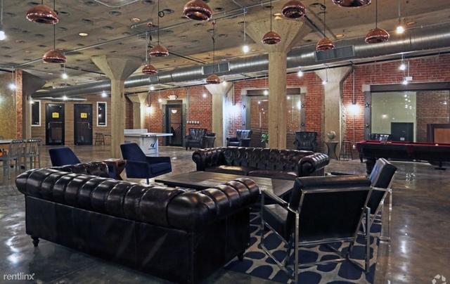 3 Bedrooms, Walnut Hill Rental in Philadelphia, PA for $1,950 - Photo 2