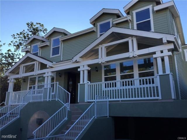 3 Bedrooms, Marceline Rental in Los Angeles, CA for $3,200 - Photo 2