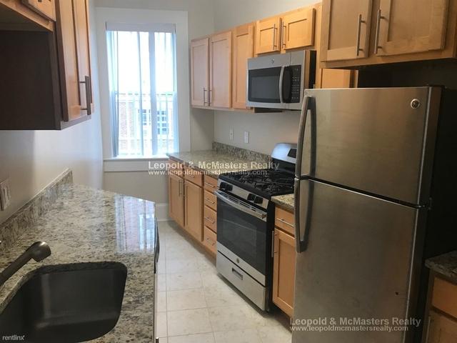 2 Bedrooms, Washington Square Rental in Boston, MA for $2,975 - Photo 1