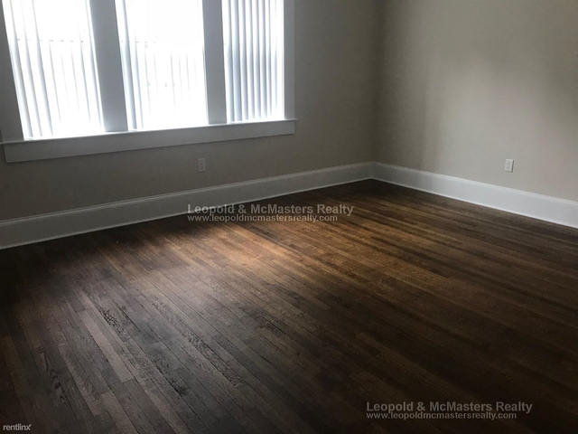 2 Bedrooms, Washington Square Rental in Boston, MA for $2,975 - Photo 2