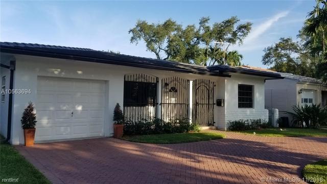 3 Bedrooms, Coconut One Rental in Miami, FL for $3,300 - Photo 1