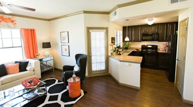 1 Bedroom, Garland Rental in Dallas for $1,280 - Photo 2