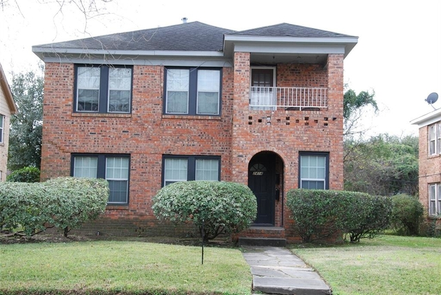2 Bedrooms, Riverside Terrace North Rental in Houston for $1,450 - Photo 2