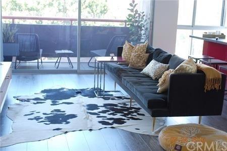 1 Bedroom, Little Tokyo Rental in Los Angeles, CA for $2,600 - Photo 1