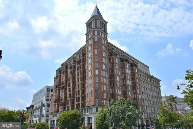 1 Bedroom, Penn Quarter Rental in Washington, DC for $2,300 - Photo 1