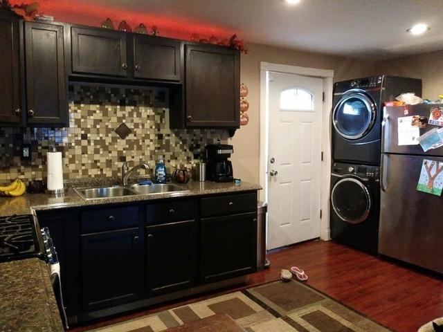 2 Bedrooms, Black Oak Rental in Chicago, IL for $850 - Photo 2