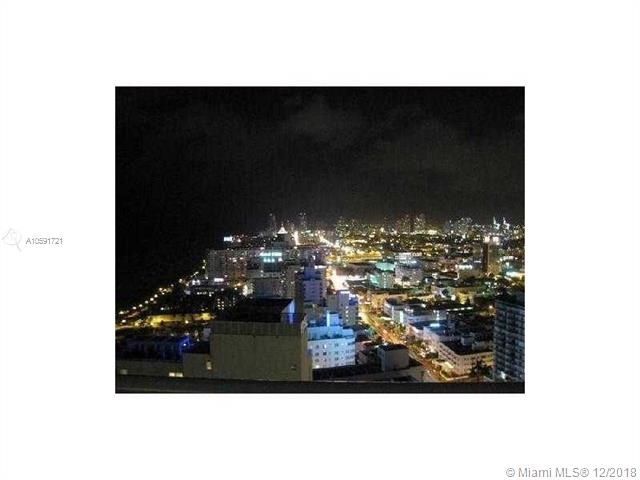 2 Bedrooms, City Center Rental in Miami, FL for $14,000 - Photo 2