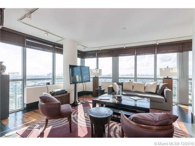 2 Bedrooms, City Center Rental in Miami, FL for $14,000 - Photo 1