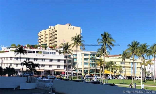 1 Bedroom, Flamingo - Lummus Rental in Miami, FL for $2,550 - Photo 1