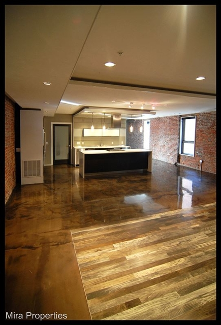 2 Bedrooms, Avenue of the Arts South Rental in Philadelphia, PA for $3,100 - Photo 1