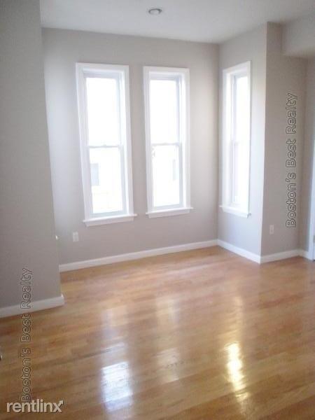 4 Bedrooms, St. Elizabeth's Rental in Boston, MA for $4,000 - Photo 2