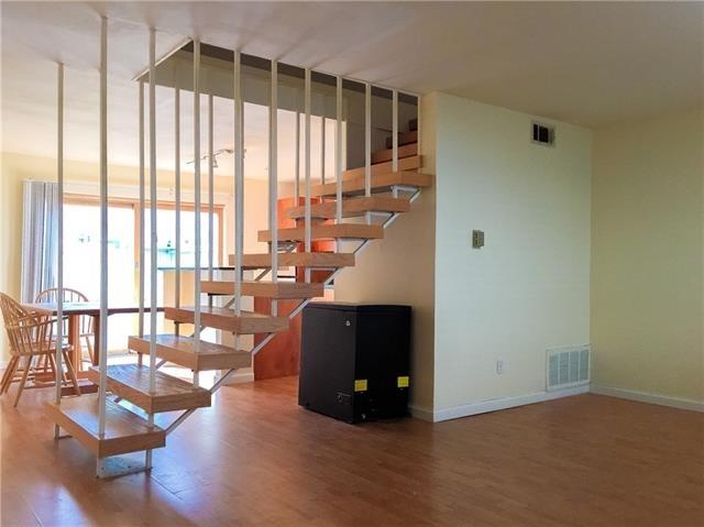2 Bedrooms, Oak Lawn Rental in Dallas for $1,500 - Photo 2
