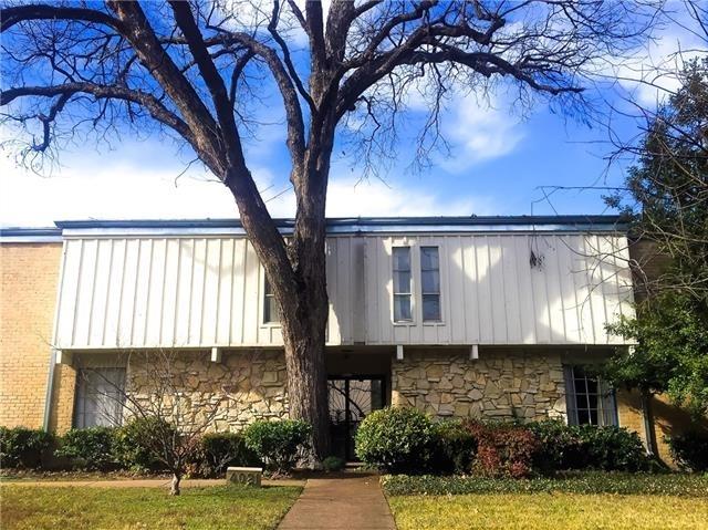 2 Bedrooms, Oak Lawn Rental in Dallas for $1,500 - Photo 1