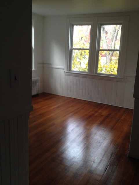 3 Bedrooms, Brookline Village Rental in Boston, MA for $3,100 - Photo 2