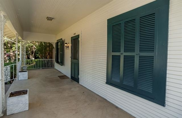 2 Bedrooms, Highland Park Rental in Dallas for $3,200 - Photo 2