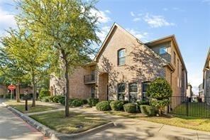 2 Bedrooms, Bella Casa Rental in Dallas for $2,250 - Photo 1