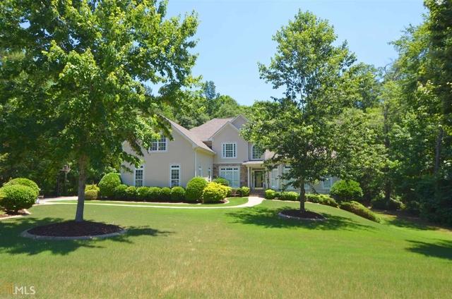 5 Bedrooms, Tyrone Rental in Atlanta, GA for $9,800 - Photo 1