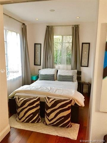 1 Bedroom, Espanola Villas Rental in Miami, FL for $1,650 - Photo 2