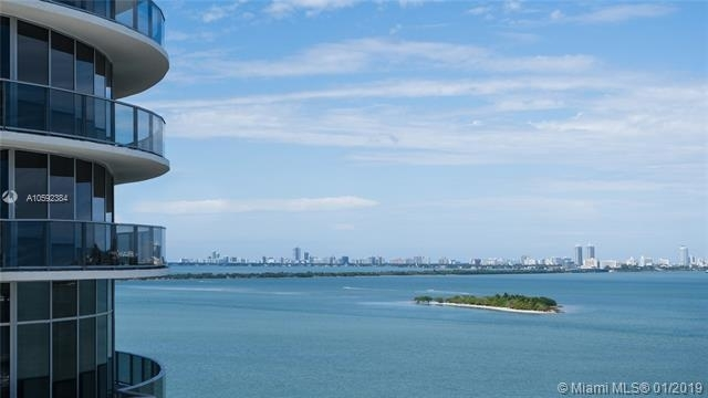3 Bedrooms, Port of Miami Rental in Miami, FL for $6,300 - Photo 2