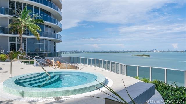 3 Bedrooms, Port of Miami Rental in Miami, FL for $6,300 - Photo 1