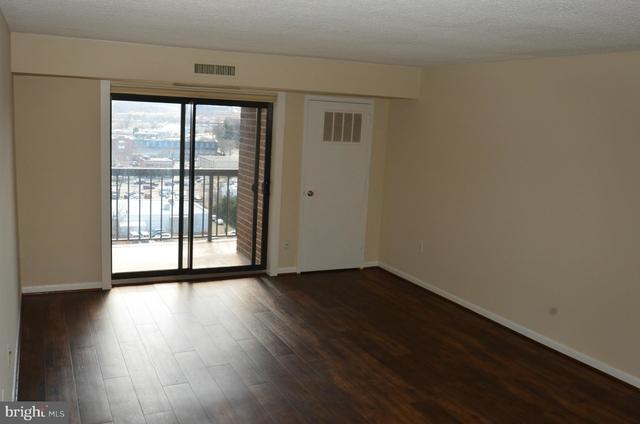 1 Bedroom, Hallmark Condominiums Rental in Washington, DC for $1,575 - Photo 2