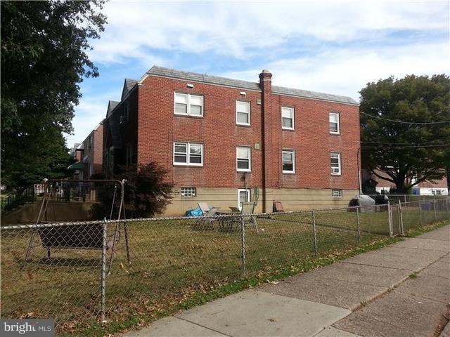 2 Bedrooms, Mayfair Rental in Philadelphia, PA for $995 - Photo 2