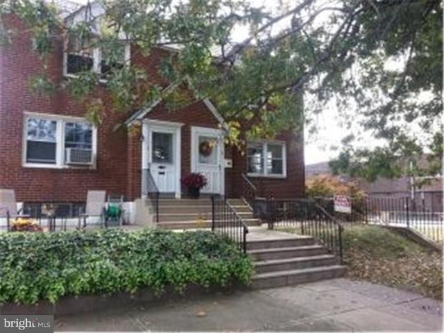 2 Bedrooms, Mayfair Rental in Philadelphia, PA for $995 - Photo 1