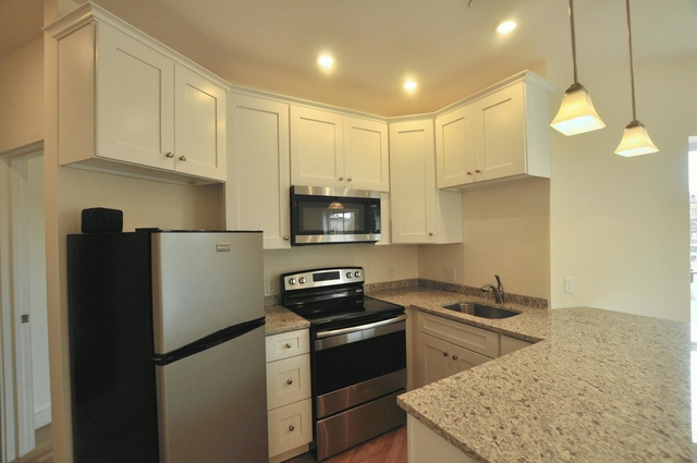 1 Bedroom, Kenmore Rental in Boston, MA for $3,000 - Photo 2