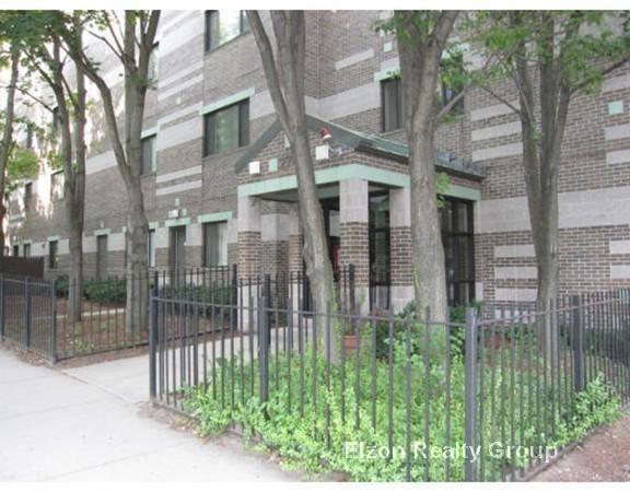 3 Bedrooms, St. Elizabeth's Rental in Boston, MA for $3,650 - Photo 1