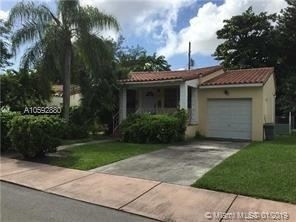 2 Bedrooms, Tamiami Place Rental in Miami, FL for $2,600 - Photo 1