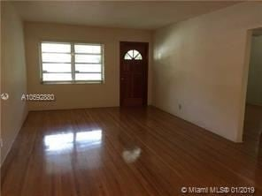 2 Bedrooms, Tamiami Place Rental in Miami, FL for $2,600 - Photo 2
