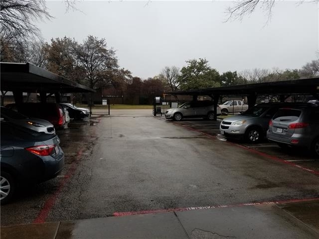 2 Bedrooms, Woodhaven Rental in Dallas for $1,100 - Photo 2