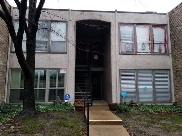 2 Bedrooms, Woodhaven Rental in Dallas for $1,100 - Photo 1