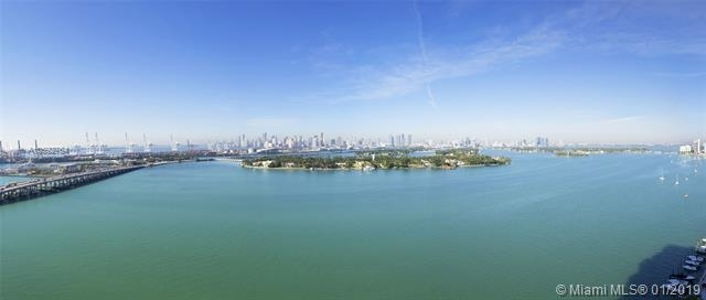 1 Bedroom, Fleetwood Rental in Miami, FL for $2,850 - Photo 2