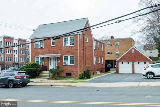 1 Bedroom, Radnor - Fort Myer Heights Rental in Washington, DC for $1,600 - Photo 2